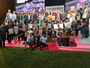 Agency of the Year 2019 winners: South Asia