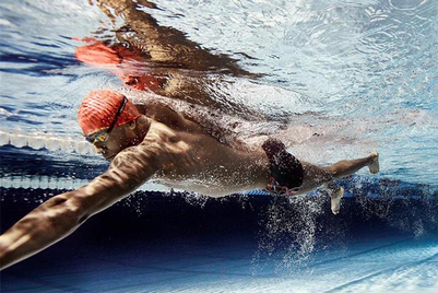 TMG's Australian agency Channelzero chosen for global Speedo campaign