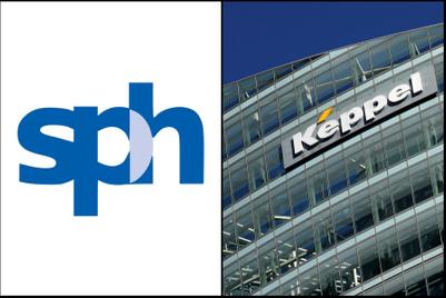 SPH announces $3.4 billion takeover, delisting