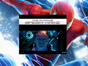 CASE STUDY: Interaction captures social users in Spider-man's web