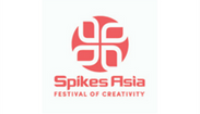 Spikes Asia Festival of Creativity