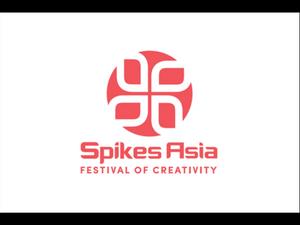 Innovation Spikes 2018 shortlist announced