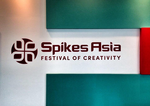Get your Spikes Asia 2014 coverage here