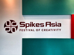 Spikes Asia announces first juries