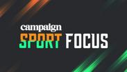 Sport Focus