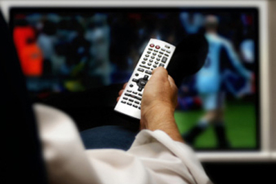 Broadcasters line up live sports programming around Asia-Pacific