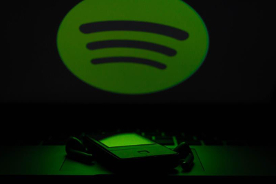 Spotify's podcast ad revenue skyrocketed 627% in Q2