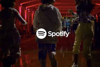 Spotify gets personal with Philippines, Thailand and Indonesia