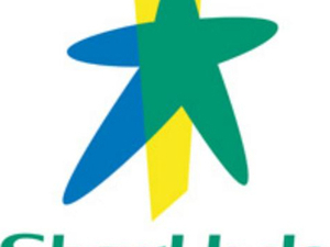 StarHub's domain name purchase sparks TLD debate