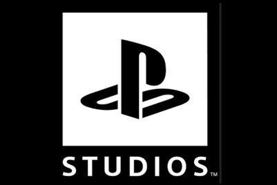 PlayStation Studios launches to unite console's iconic cames under one roof