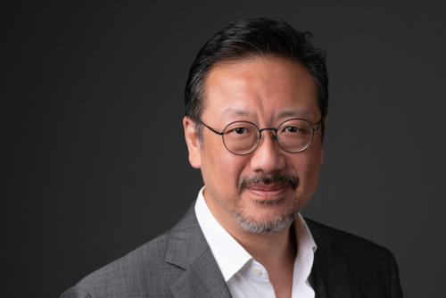 OMD亚太区首席执行官Stephen Li已经离任