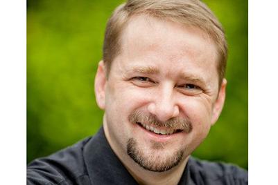 Steve Bowen leaves Burson-Marsteller