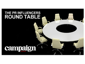 Regional heads talk up ongoing value of PR in Asia