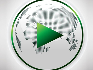 OTT boom: Streaming companies plot Asia expansion