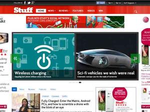 Haymarket Media to take over publishing Singapore version of Stuff