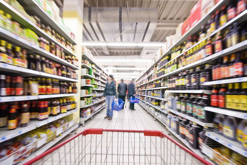 Growth slows but Asian FMCG brands gain on home ground