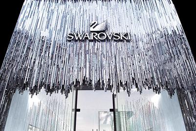 Havas Media scoops Swarovski's global media account in 35 countries