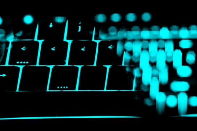 Ad fraud scam costs advertisers up to US$5m a day, says security firm