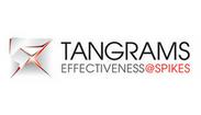 Tangrams Effectiveness