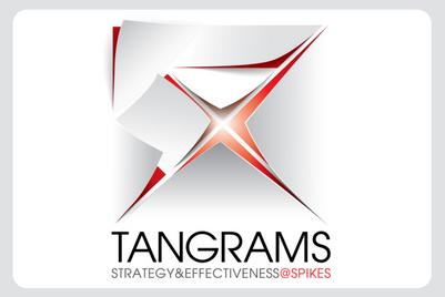 Tangrams 2019 jury members announced