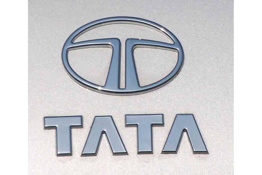 Tata Motors selects creative agency in Indonesia
