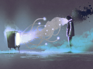 It's time to think differently about TV