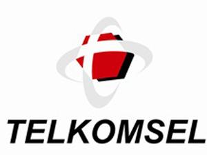 Indonesian telco Telkomsel calls media pitch