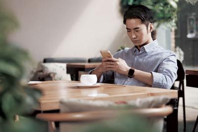 Data-designed mobile futures