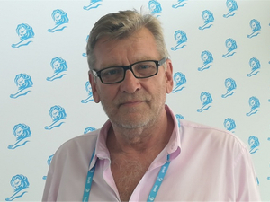 'We will continue to be good listeners': Terry Savage, chairman, Cannes Lions
