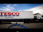 Tesco Malaysia taps Zeno for digital and social duties
