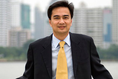Thai PM endorses the power of pay TV at CASBAA conference