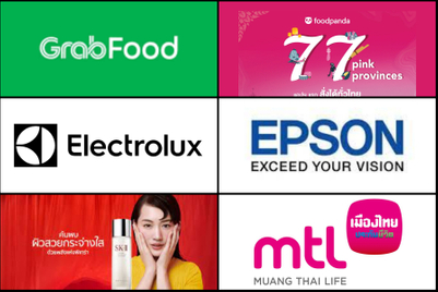 Thai consumers upend brand choices as they seek comfort in year two of Covid