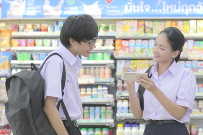Campaign Asia-Pacific Viral Chart: The week's most-shared ads