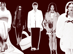What luxury brands should have learned about China in 2019