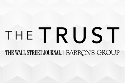 WSJ Custom Studios renamed as The Trust