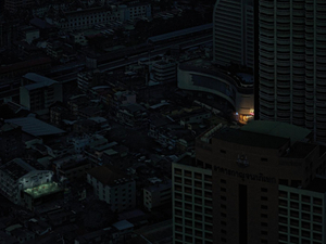 2019 Cannes contenders: 'The All Nighters' by TBWA Thailand