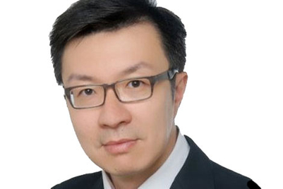 OCBC Bank chooses an FMCG man for its CMO post