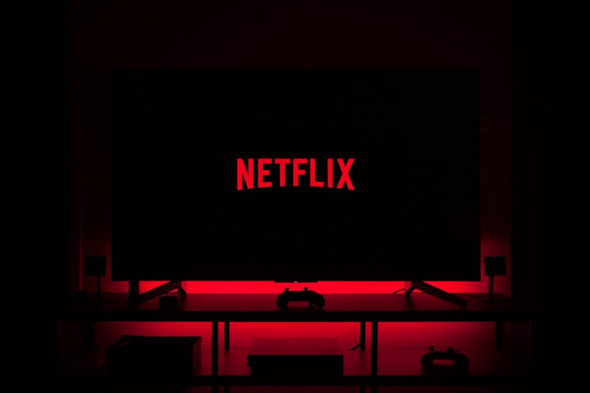 Vietnam moves to crack down on Netflix, which 'violates' content and tax laws