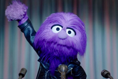 Purple Muppet promises Three will fix stuff that sucks about mobile