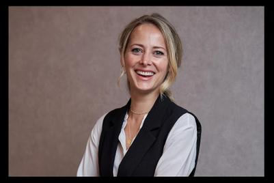 Thunes hires Irina Chuchkina as first CMO