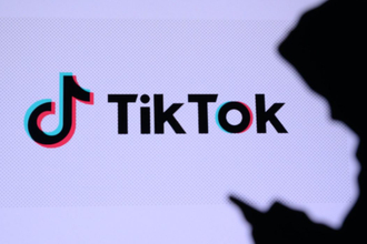 TikTok, tech and the future of a free internet in Hong Kong