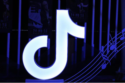 TikTok and Mediabrands launch global creator partnership