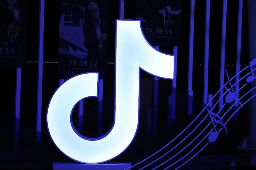 TikTok and Mediabrands launch global creator partnership