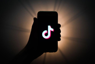 TikTok faces criticism in India over content moderation