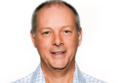 Tim Isaac makes retirement from Ogilvy official