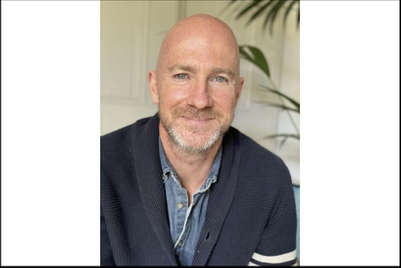 Forsman & Bodenfors hires Toby Southgate as global CEO