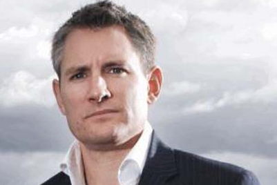 MediaCom appoints Toby Jenner worldwide COO