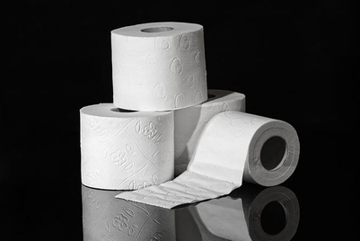 What loo-roll stockpiling tells us about human behaviour in a crisis