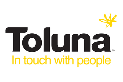 Market research firm Toluna appoints Asia-Pacific vice-president of operations