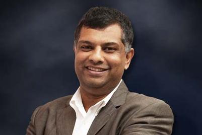 AirAsia founder Tony Fernandes to speak at Spikes Asia